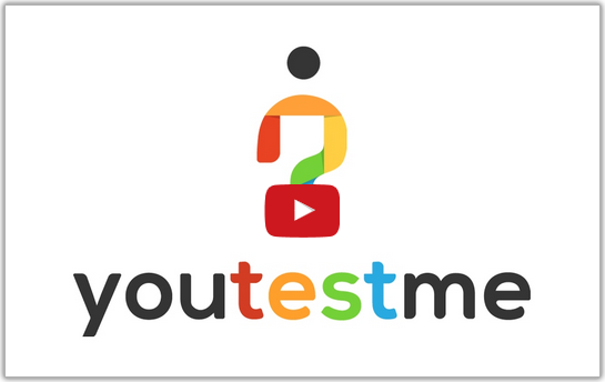 YouTestMe Explainer Video