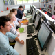 Knowledge Management - Modern Testing