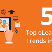 5 Elearning Trends in 2017
