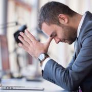 Employee Training Mistakes