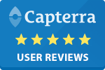 capterra-review-badge