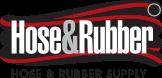 hose&rubber logo