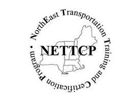 NETTCP