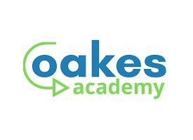 Oakes Academy